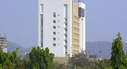 Hotel Satkar Residency Mumbai