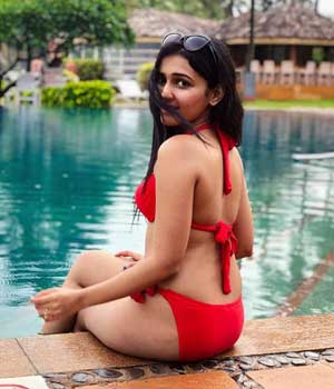 escorts in vile parle
